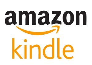 1365007851_amazon-kindle-logo