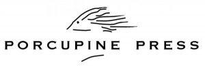 Porcupine-Press_1
